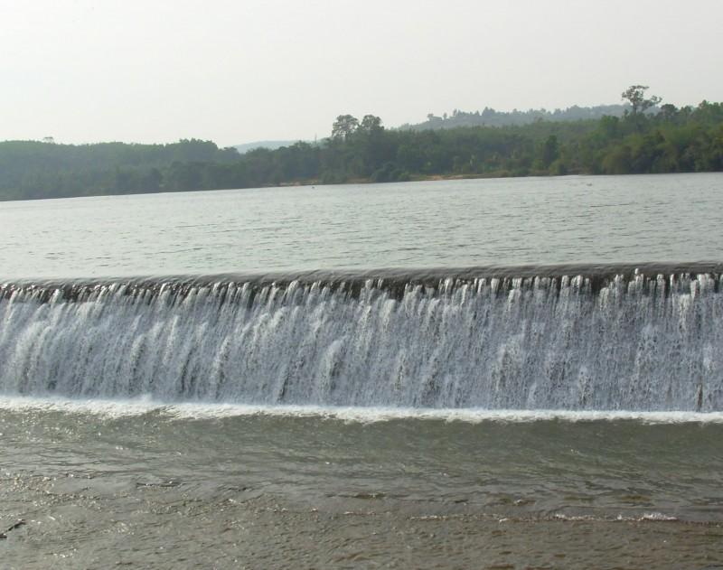 Sharavathi