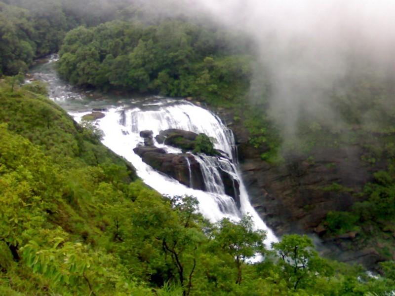 Mallalli_falls.jpg