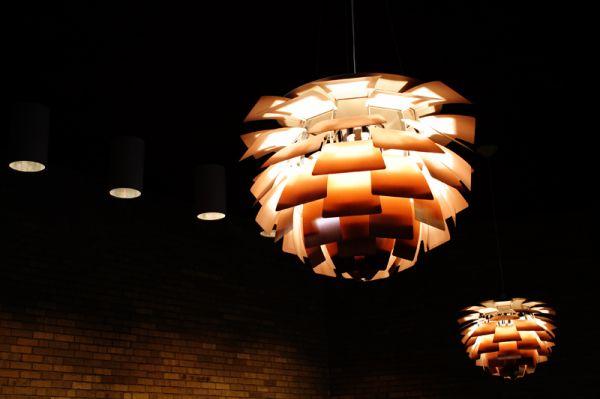 Bjorling Lights