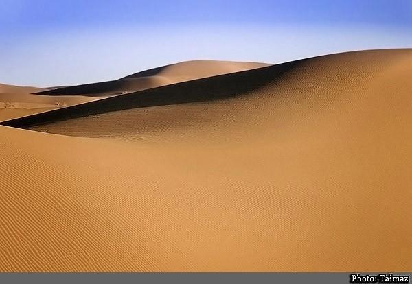 Maranjab Desert (3)