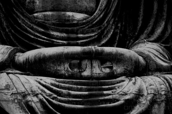 kamakura great buddha