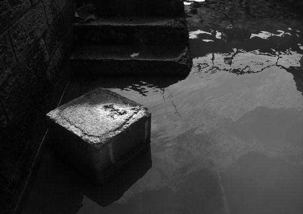 stone water lyon