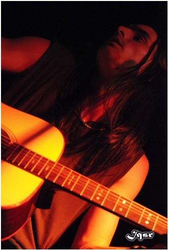 aesthesia music le klub paris chatelet france rock
