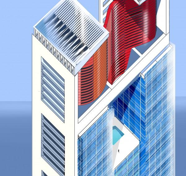 Design by Jorge Peralta Urquiza