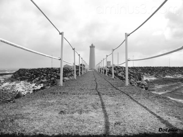lighthouse n°2
