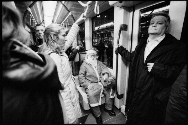 Tram 4-6, Budapest