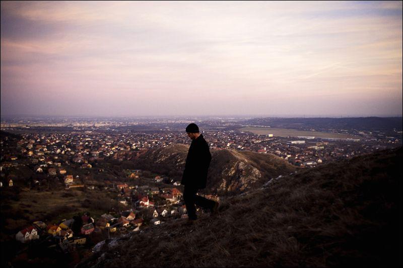 Budaörs, 2011.