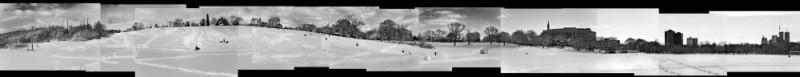 Riverdale Park_2