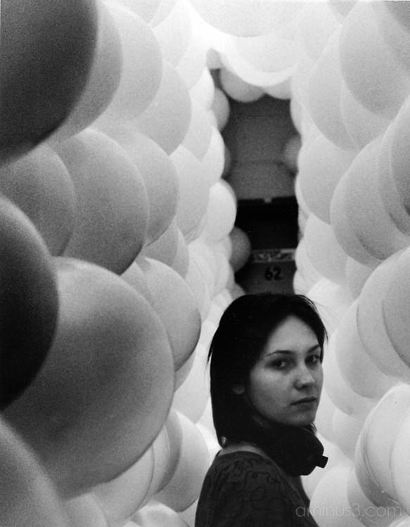 Alice_Balloons