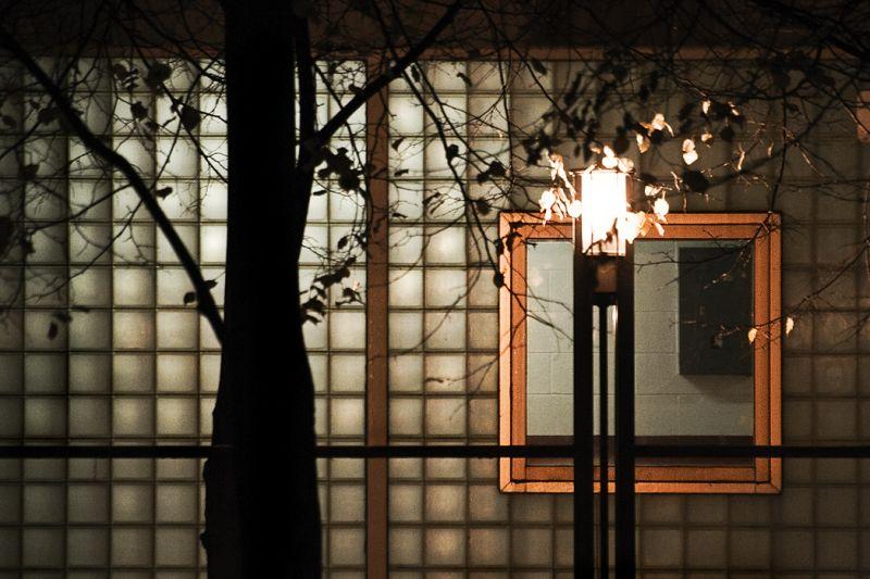 frame_light_grid