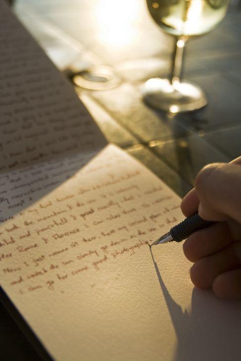 cinque terre_write_wine