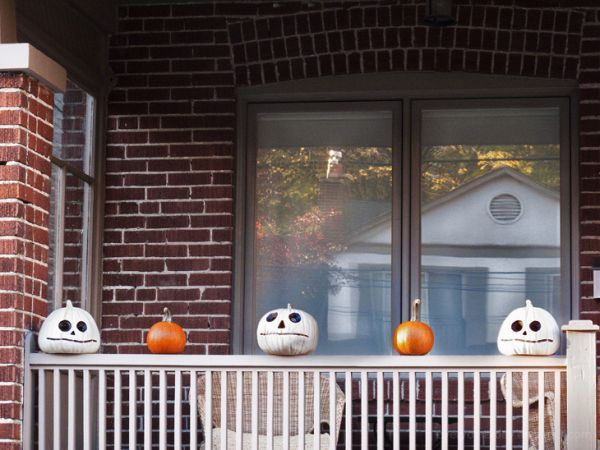before_halloween_porch