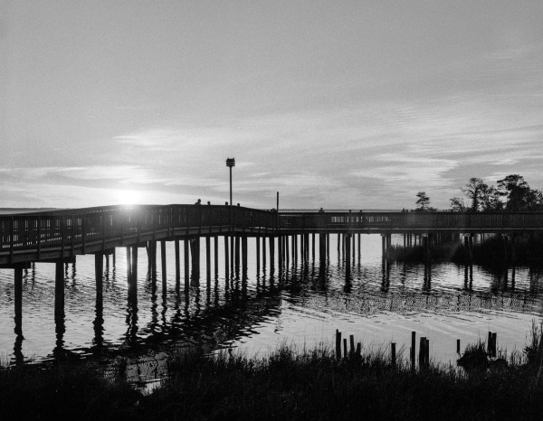 Sunset, Duck, NC