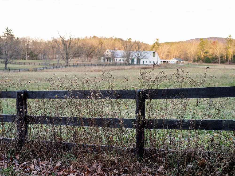 Barn at Meadow Lane Lodge