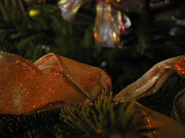 christmas, decorate