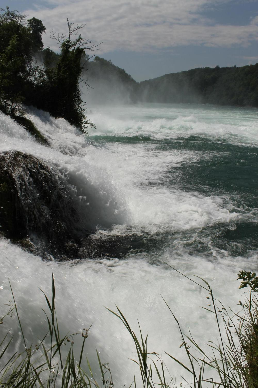 Rheinfall #2