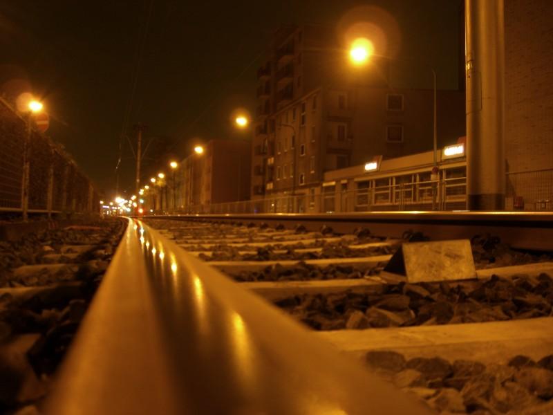 nightride (2)