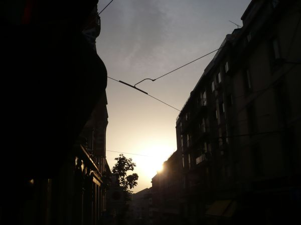 rua passos manuel