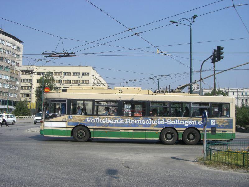 volksbank sarajevo