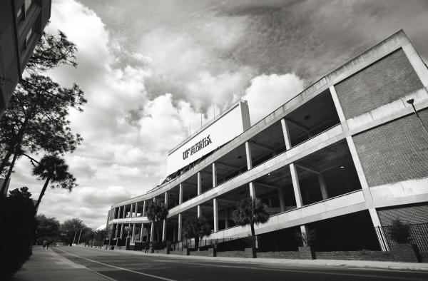 l'Université de Floride