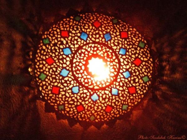 Light(1)