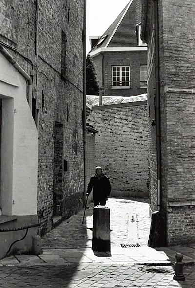 Saint-Omer (Pas-de-Calais) #4
