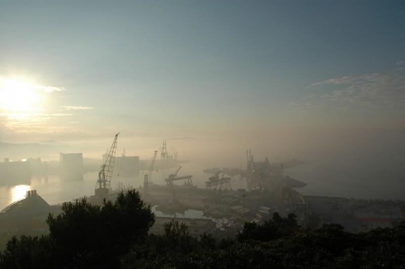 Ancona 1 of 2