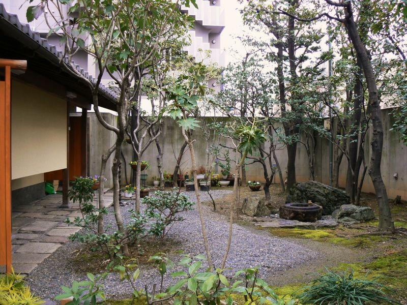 Small japanese garden art design photos kate 39 s for Small japanese garden designs modern