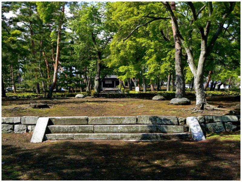 Image Result For Home Design Japan
