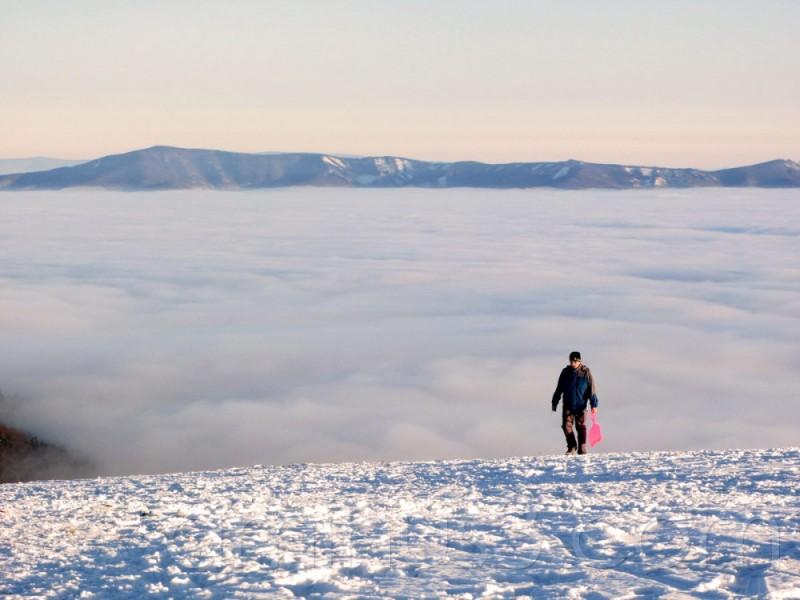Inversion from Inovec Slovakia