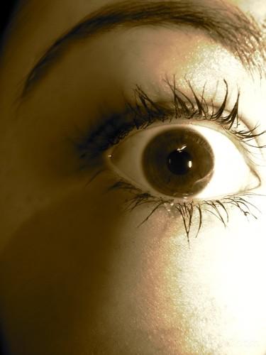 eye opener