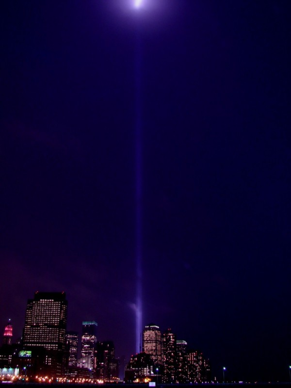 9-11-07