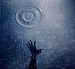 catch the ripple