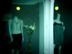 mannequin's physicalism