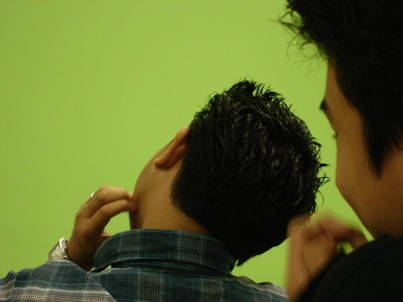 collegehumor in malaysia