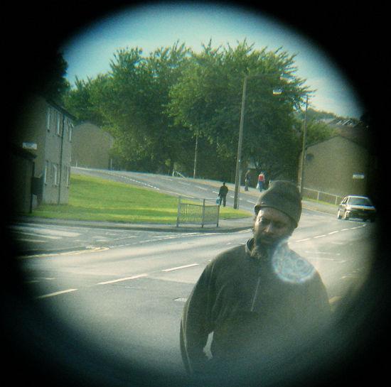 street photography capturing leeds street people
