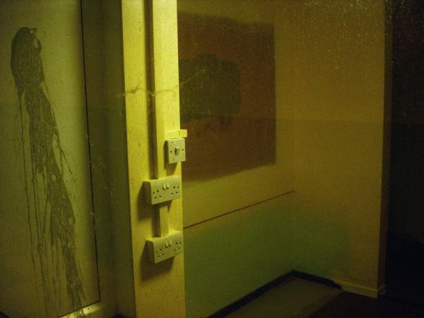 foreclosure in leeds