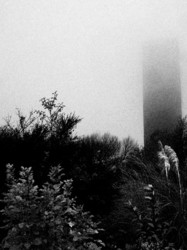 monolith building in leeds city centre