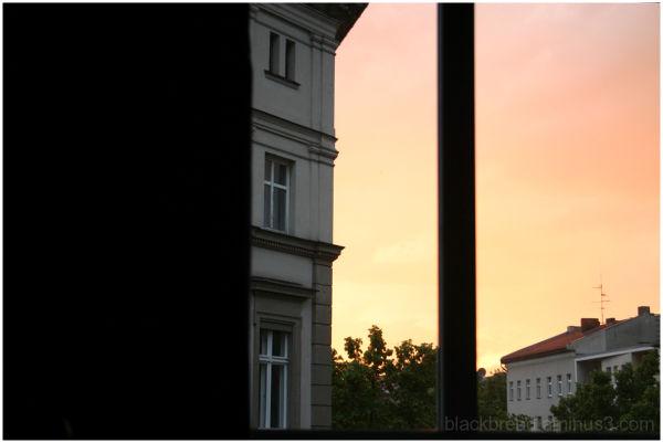 Home Sundown