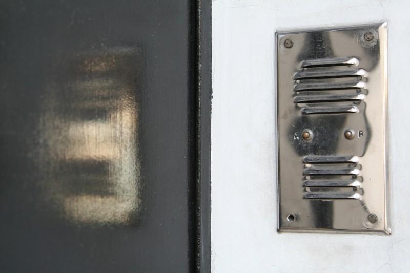 buzzer reflection