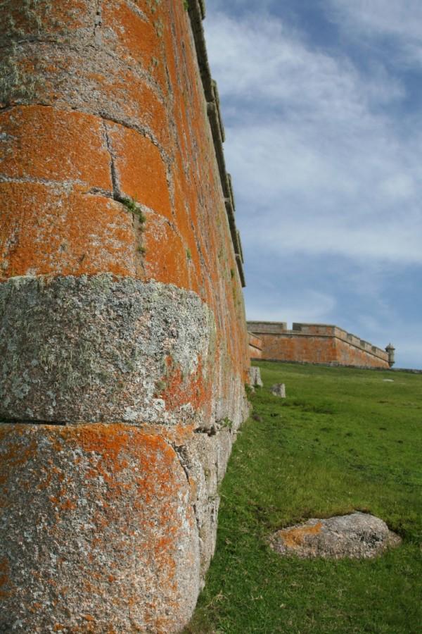fort santa teresa