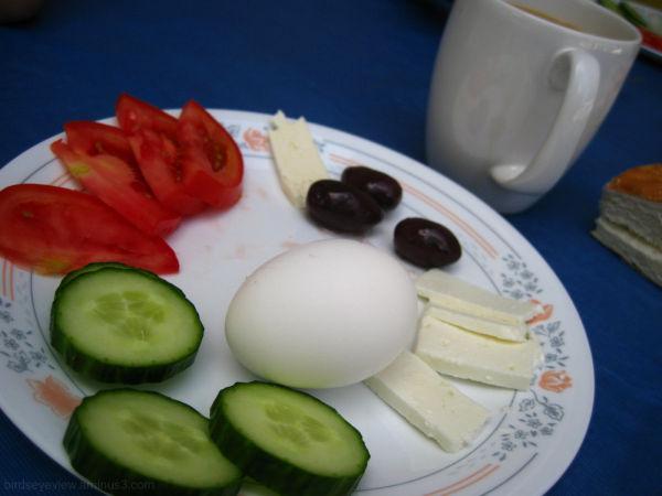 turkish breakfast in regina