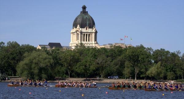 national canoe & kayaking championships