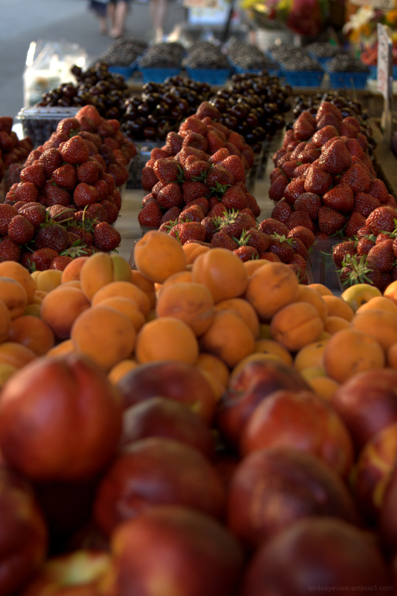 okanagon fruit