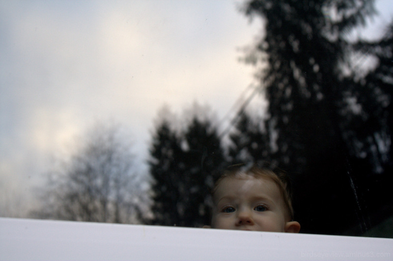 sky child
