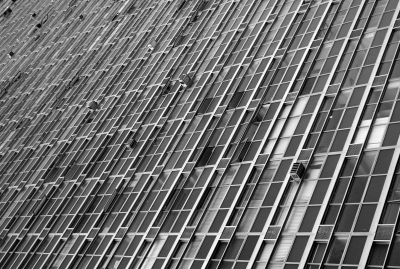 Windows Sao Paulo