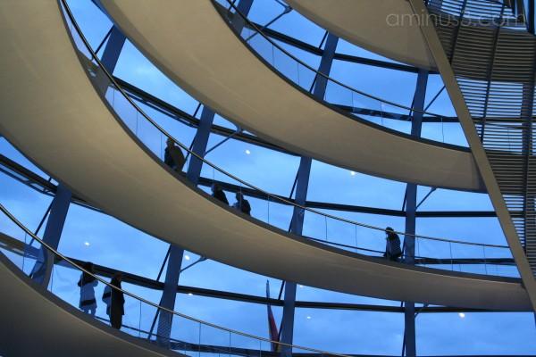 Bundestag Berlin #3