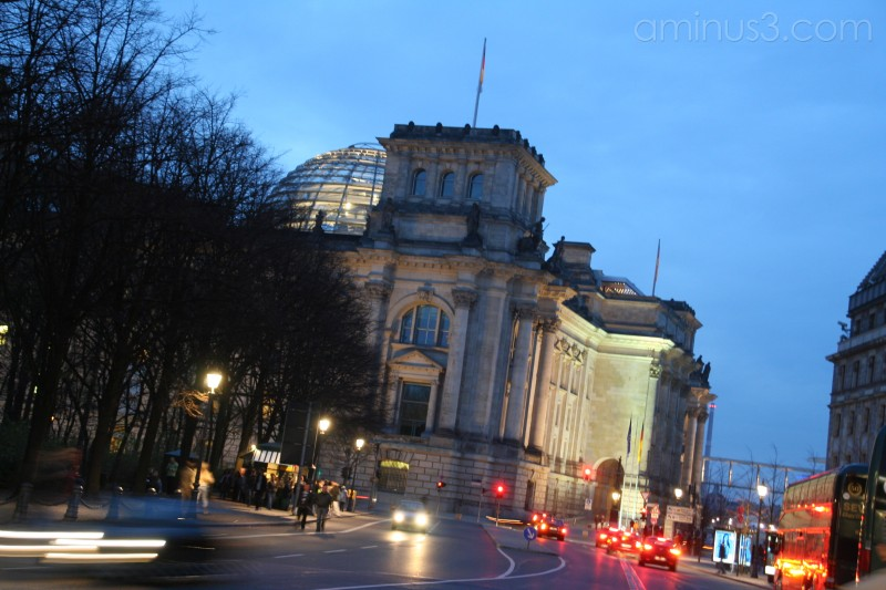 The dome, bundestag Berlin #5