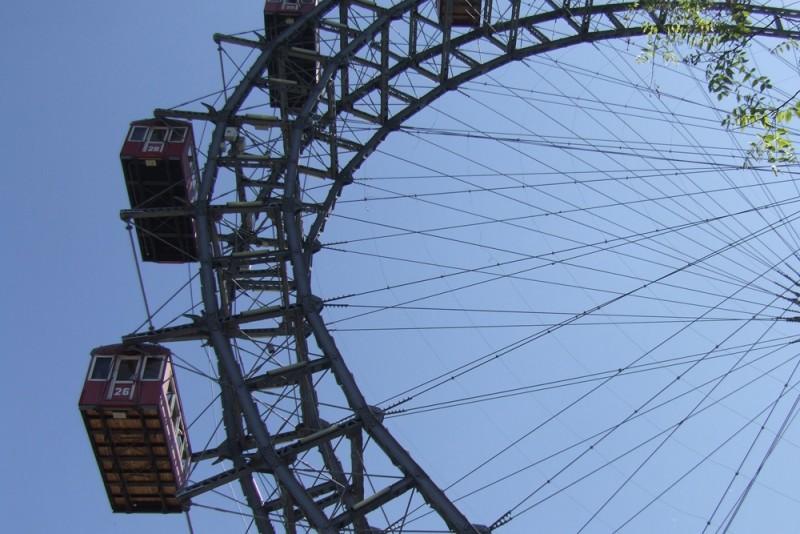 Big Wheel 1