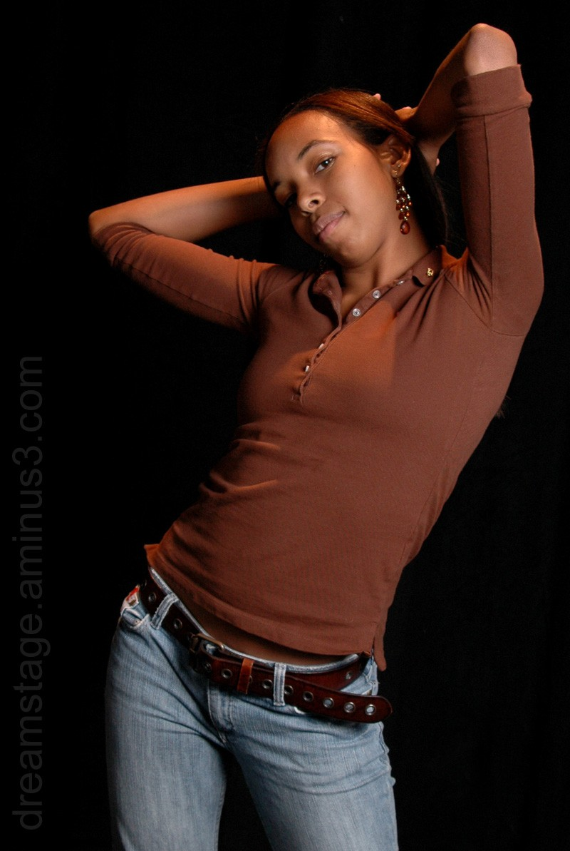 stretch model